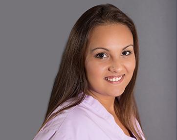 Darlene Cano