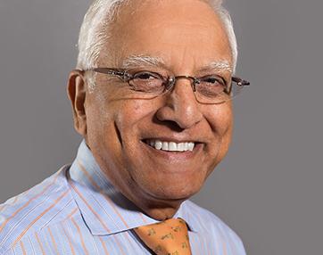 MYogesh K. Paliwal, M.D., Principal Investigator